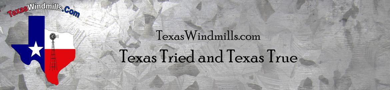 TexasWindmills.com
